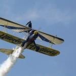 Bal plane 150x150